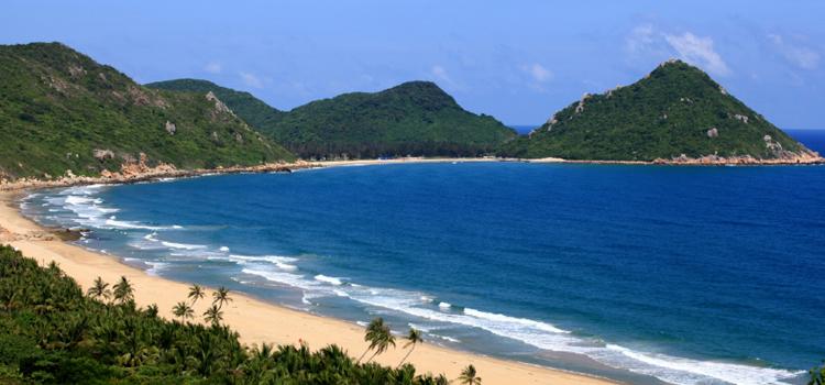 海岛3.jpg