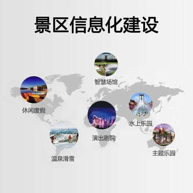 微信图片_20201112155129.jpg